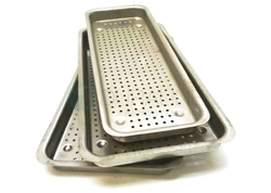 tray-set-for-midmark-m7