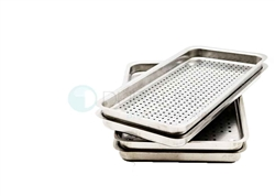 tray-set-for-midmark-m9