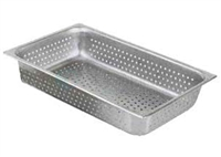 Market Forge Perforated Tray
