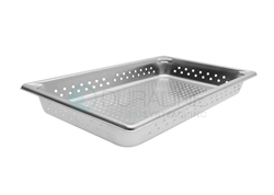 Perforated-Tray-Replaces-OEM-95-6054 ​