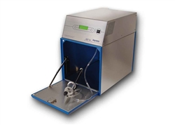 AN74i EO Gas Sterilizer