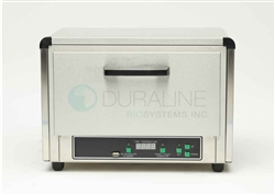New SteriSURE 2100 Dry Heat Sterilize