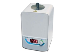 New Micro Glass Bead Sterilizer Large