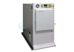 Priorclave 200L Front Loading Steam Autoclave
