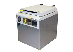 Priorclave 100L Top Loading Steam Autoclave