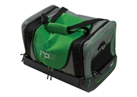 Respirator Mask Carry Bag 18-600