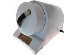 New Saniclave RS SC 250 Autoclave, Trocar FDA Approved