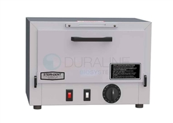 New Sterident 200 Dry Heat Sterilizer