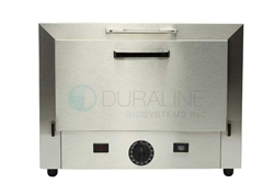New Sterident 300 Dry Heat Sterilizer