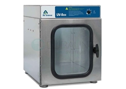 UV Box Sterilizer