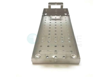 Replacement Small Tray for Pelton and Crane OCM