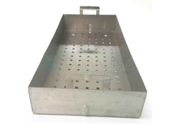 Replacement Large Tray for Validator 10 / OCR