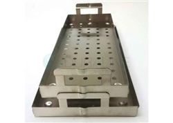 Omniclave-Autoclave-Trays