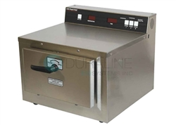 Refurbished Cox Model 6000 Rapid Dry Heat Sterilizer