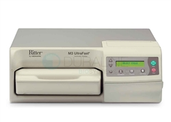 New Ritter M3 Ultrafast Automatic Sterilizer