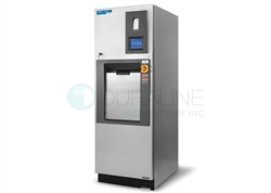 Steris-Amsco V1116 Steam Sterilizer