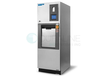 Steris-Amsco V116 Steam Sterilizer