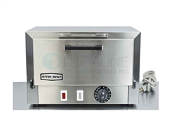 Refurbished Sterident 300 Dry Heat Sterilizer