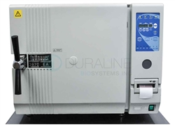 Refurbished Tuttnauer 3870EA Autoclave Previous Model