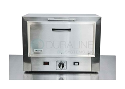 Refurbished Wayne S1000 Dry Heat Sterilizer