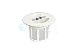 Cap & Filter for StatIM 2000/5000
