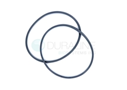Door Gasket for Bravo Autoclave