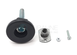 Foot Leveler Repair Kit for StatIM 2000/5000