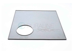 Silicone Mat for StatIM 5000
