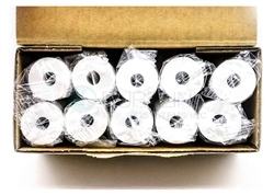 Thermal Printer Paper for StatIM 5000
