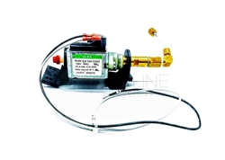 statim-water-pump-kit