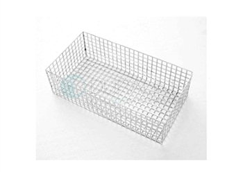 Net basket (hole size mm8x8)