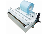 Sterilization Tubing Heat Sealer