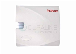Door Cover for Tuttnauer 2340/2540/EZ (after 3/2007)