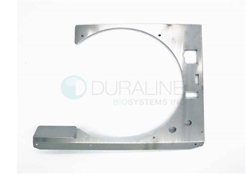 Door Cover for Tuttnauer EZ11Plus