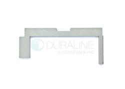 Front Panel for Tuttnauer 23/2540E (1994 & After)