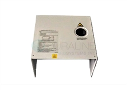 Outer Cabinet for Tuttnauer 1730 OEM CU330014