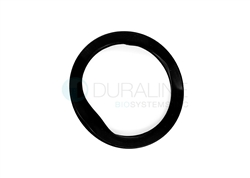 Reservoir Gasket for Tuttanuer Autoclaves