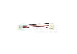 Tuttnauer Power Supply Cable to Ajunc Board