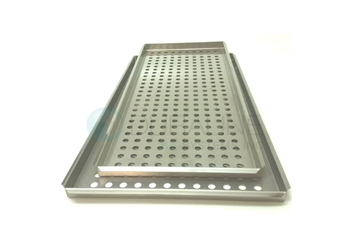 replacement-tray-set-for-tuttnauer-3870