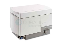 BioSonic UC300 Ultrasonic Cleaner