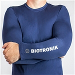LS Performance Scrubs Undershirt - Biotronik