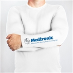 LS Performance Scrubs Undershirt - Medtronic