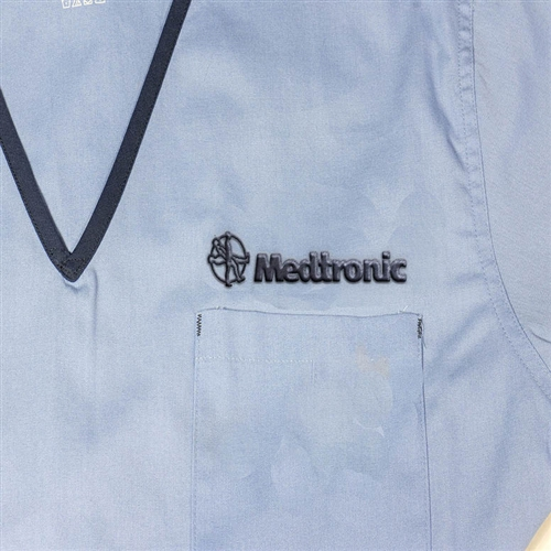 Top and Bottom Set - Medtronic