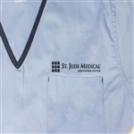 Short Sleeve Top - St. Jude Medical
