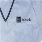 Short Sleeve Top - Edwards