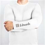 LS Performance Scrubs Undershirt - Edwards