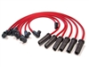 01-55 Kingsborne Spark Plug Wires Ignition Wire Set