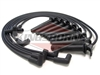 01-96 Kingsborne Spark Plug Wires Ignition Wire Set