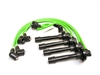 02-166 Kingsborne Spark Plug Wires Ignition Wire Set