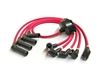 02-326 Kingsborne Spark Plug Wires Ignition Wire Set